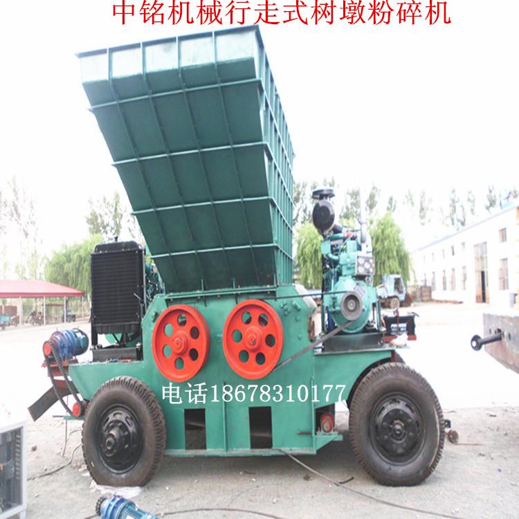 http://www.sdzhongming.com/newUpload/201506/zhongming/20150618/14346210627623.jpg?from=90