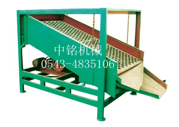 http://www.sdzhongming.com/newUpload/zhongming/20150520/143208670429992e5e6a8.jpg?from=90