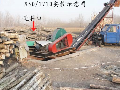 http://www.sdzhongming.com/newUpload/zhongming/20150520/143208894805997b26ddf.jpg?from=90
