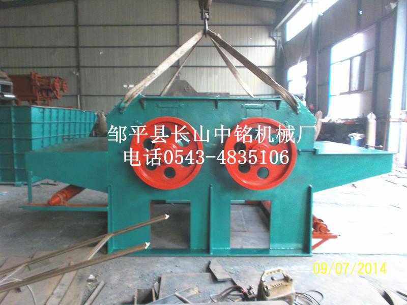http://www.sdzhongming.com/newUpload/zhongming/20150524/14324544557520d2031d8.jpg?from=90