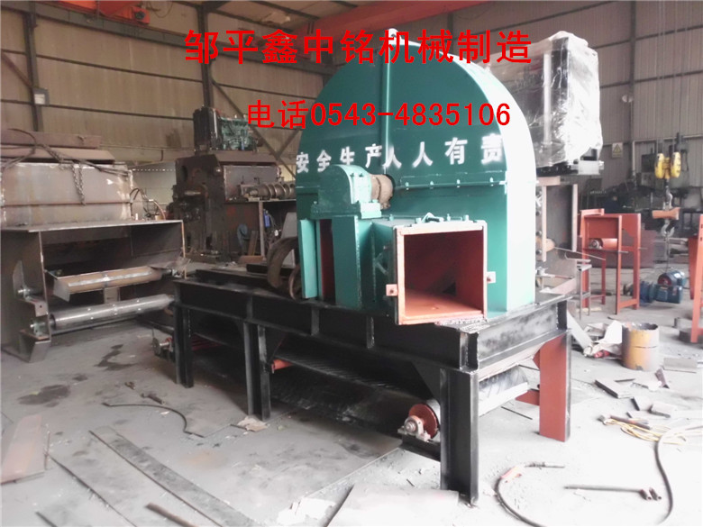 http://www.sdzhongming.com/newUpload/zhongming/20160618/14662299229917687d939.jpg?from=90