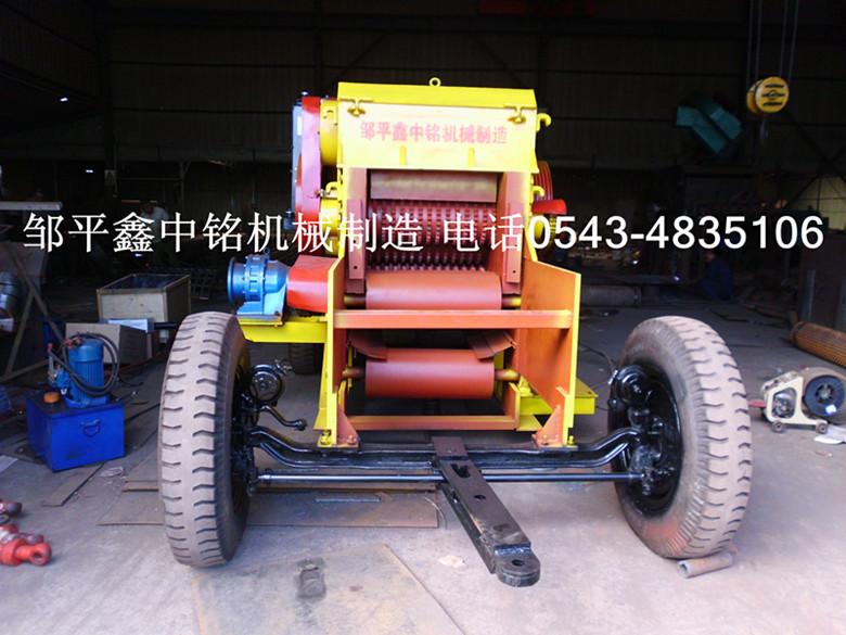 http://www.sdzhongming.com/newUpload/zhongming/20160907/14732259110024cb38a1b.jpg?from=90