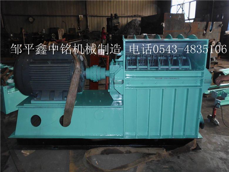 http://www.sdzhongming.com/newUpload/zhongming/20160907/14732272488147b25f264.jpg?from=90