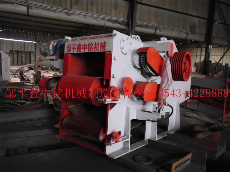 BX216-6锯木机
