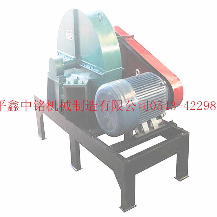 http://www.sdzhongming.com/newUpload/zhongming/20170518/14950683347167cdcd44a.jpg?from=90