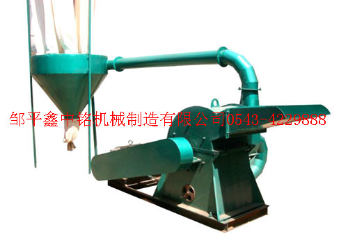 http://www.sdzhongming.com/newUpload/zhongming/20170518/14950719473184ad4de36.jpg?from=90