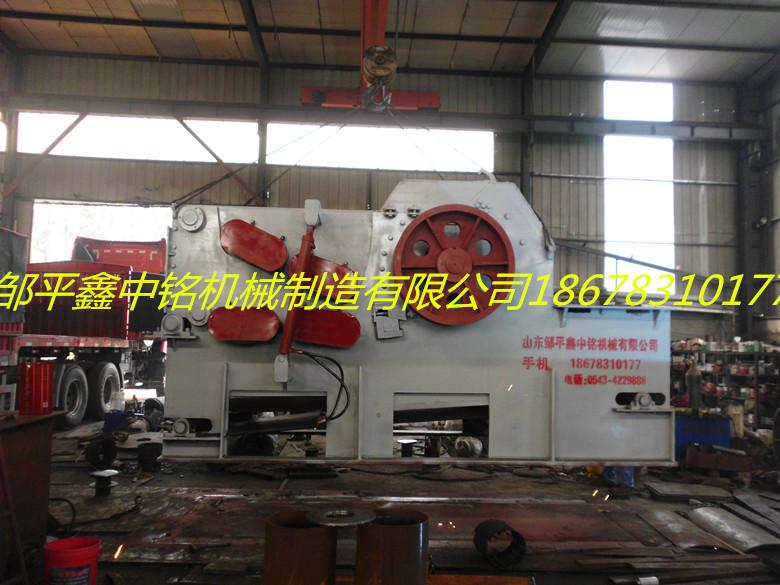 http://www.sdzhongming.com/newUpload/zhongming/20180809/15337950388436c648a3f.jpg?from=90